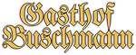 Gasthof Buschmann in Hamminkeln Logo