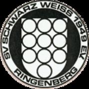 SV Ringenberg Logo