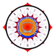 SMC Wesel Logo